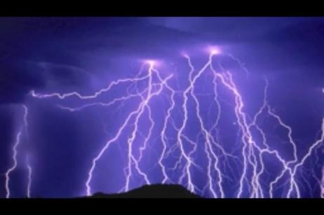 lightning.wow